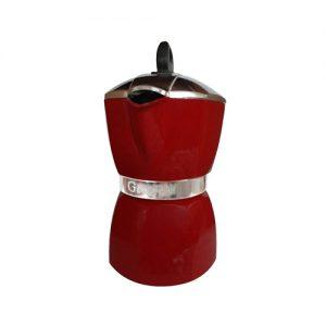 قهوه جوش جنوا