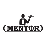 mentor-showbean