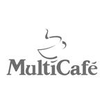 multicafe-showbean