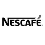 nescafe-showbean
