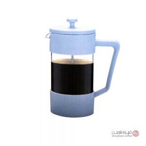 فرنچ پرس One Coffee مدل B091