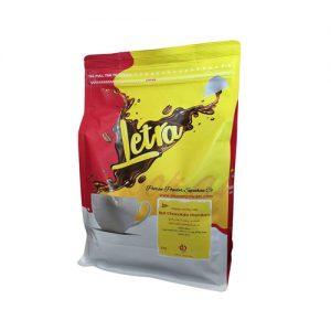 Letra Premium Hot Chocolate 2 KG
