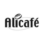 alicafe-showbean