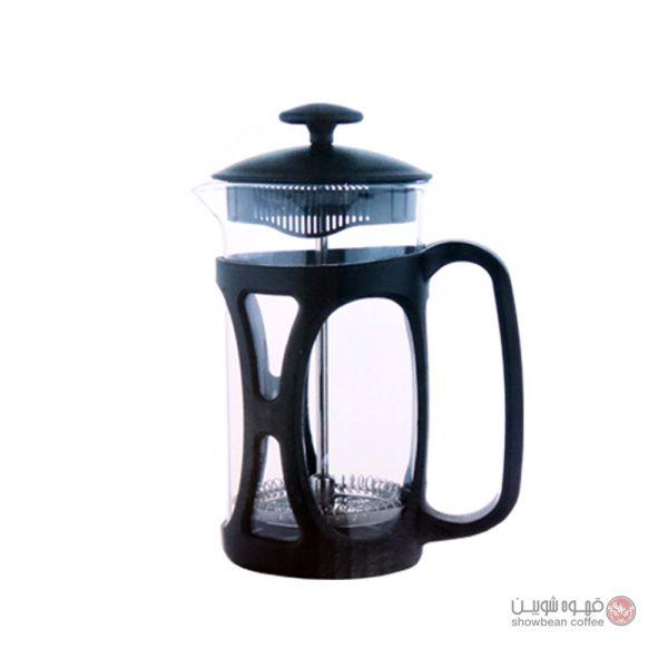 فرنچ پرس One Coffee مدل B014