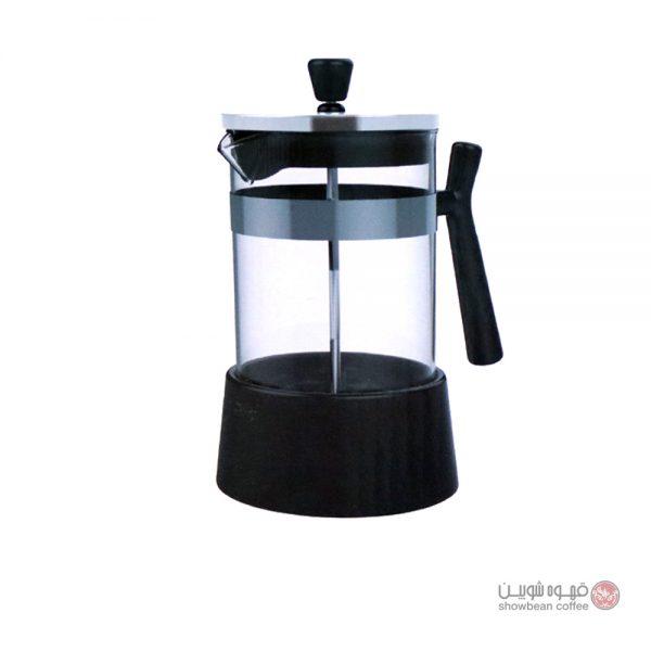 فرنچ پرس One Coffee مدل B054