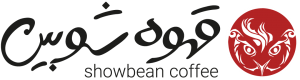 لوگوی جدید شوبین